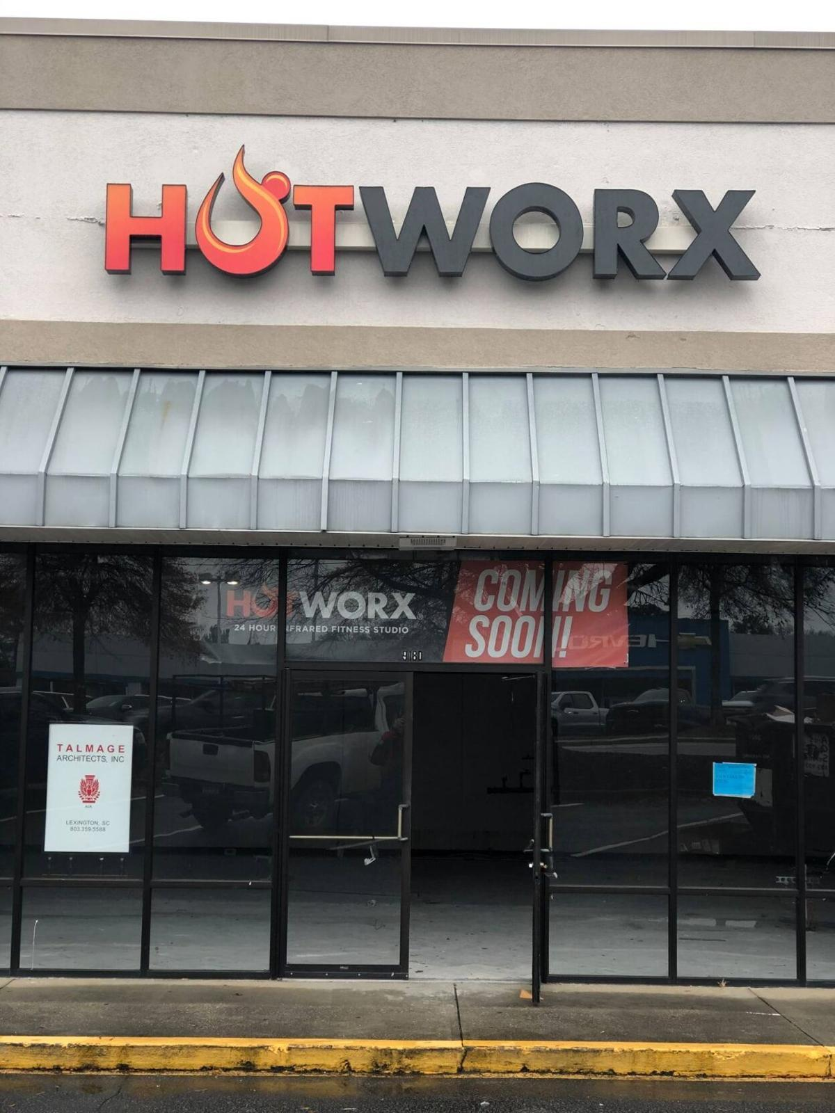 hotworx.jpg