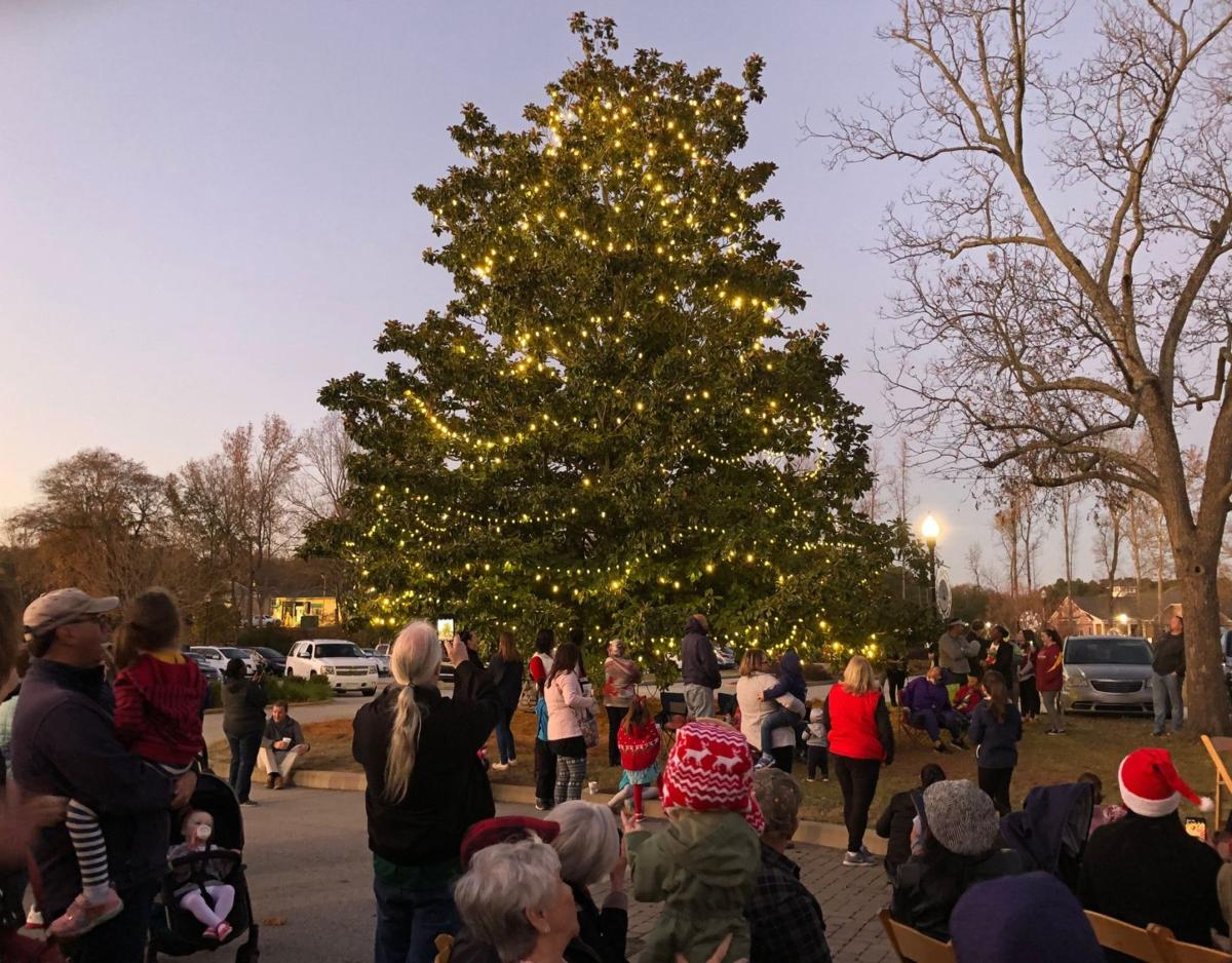 Blythewood Christmas tree.jpg