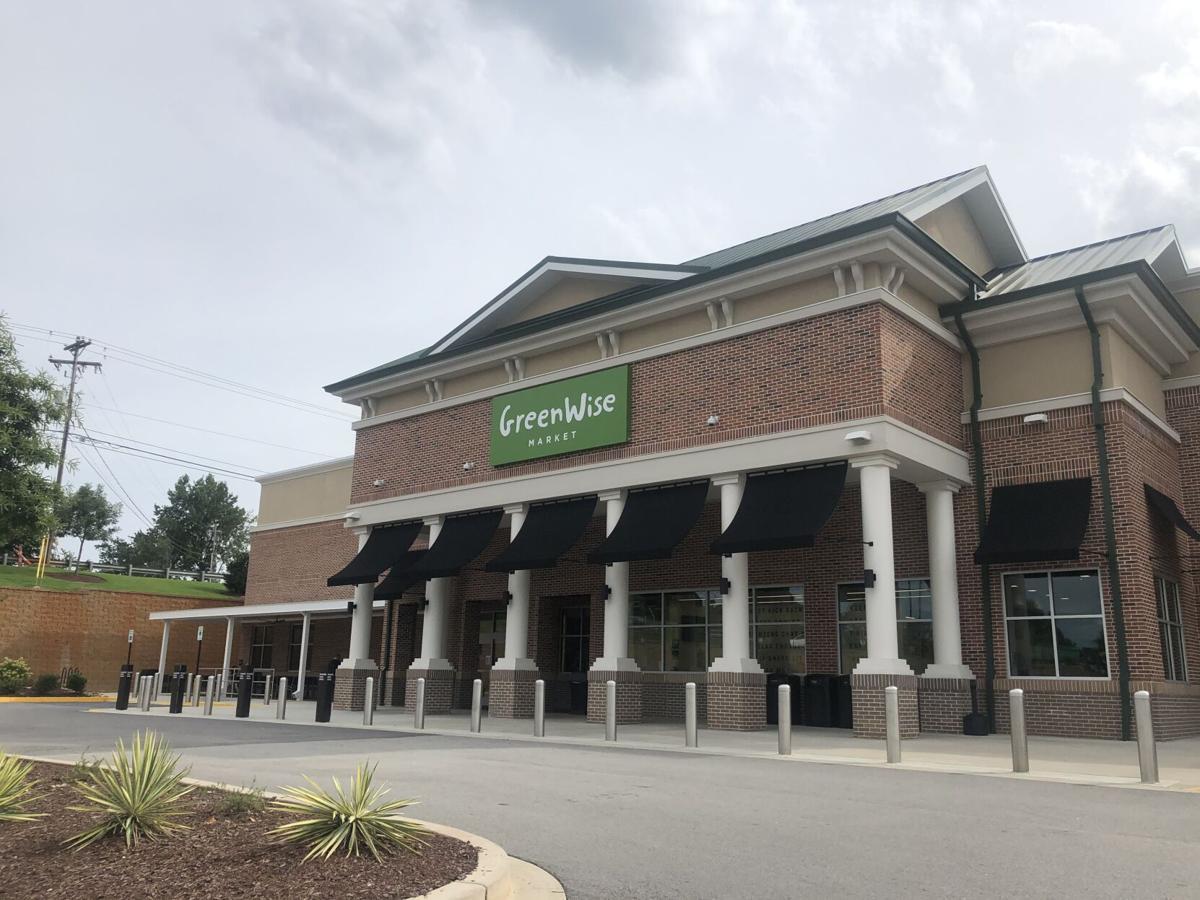 greenwisemarket