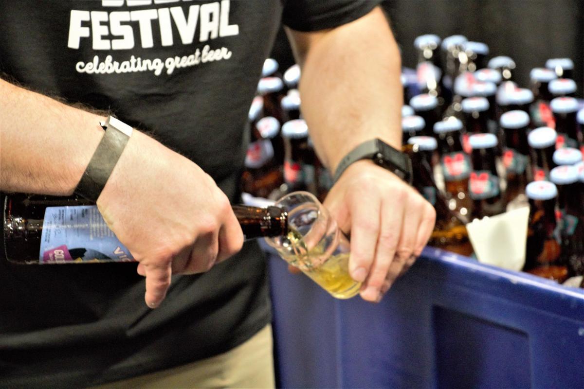 World Beer Fest (1).jpg