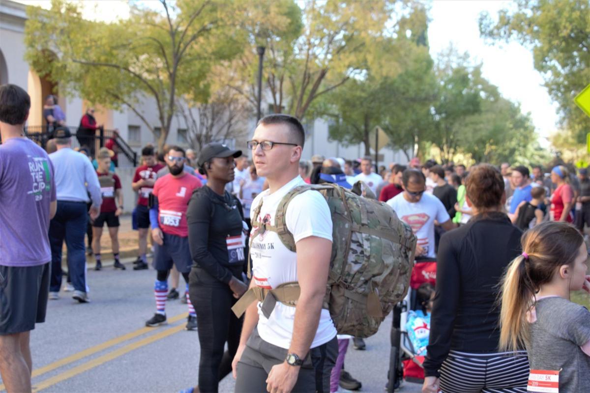 Veterans Day 5K (2).jpg
