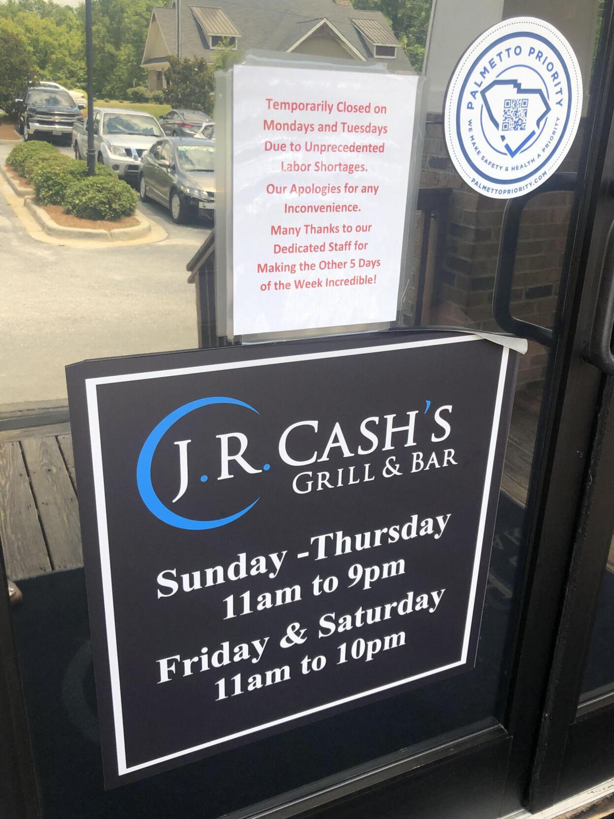 jr cash.jpg