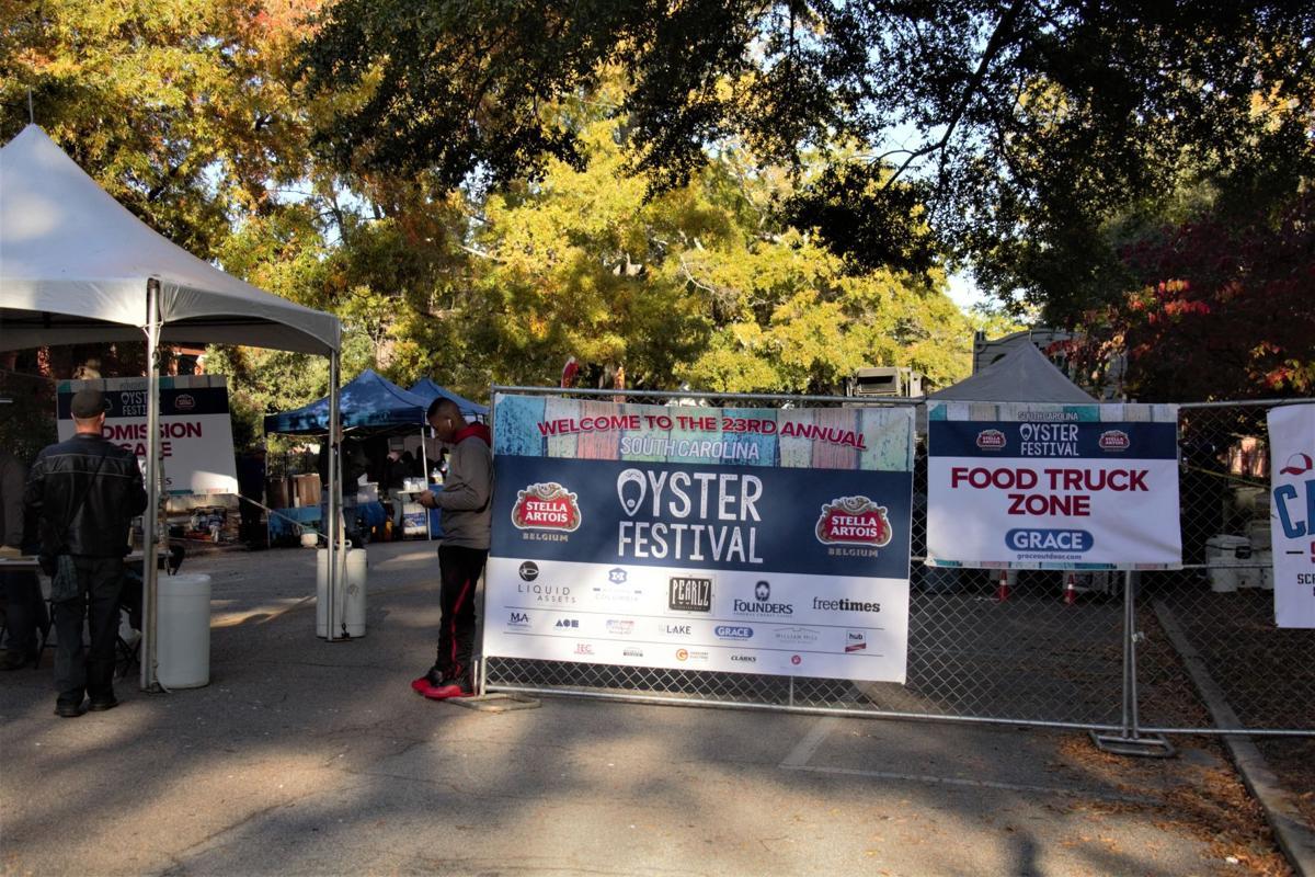 Oyster Fest (1).jpg