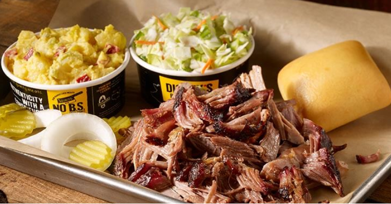 dickeys bbq food.PNG