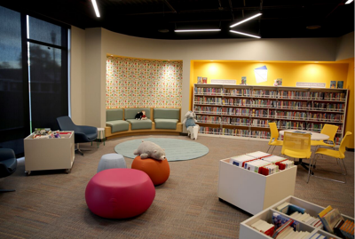 richland-library-1