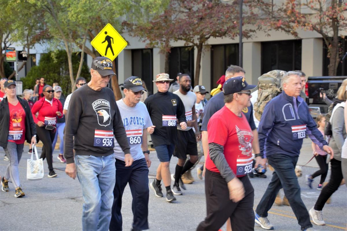 Veterans Day 5K (6).jpg