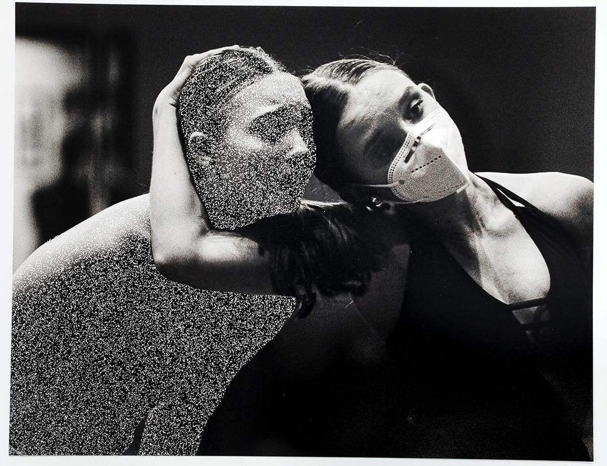 One Mask Away by Joey Britt.jpg