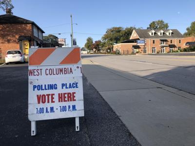 west columbia voting vote.jpg