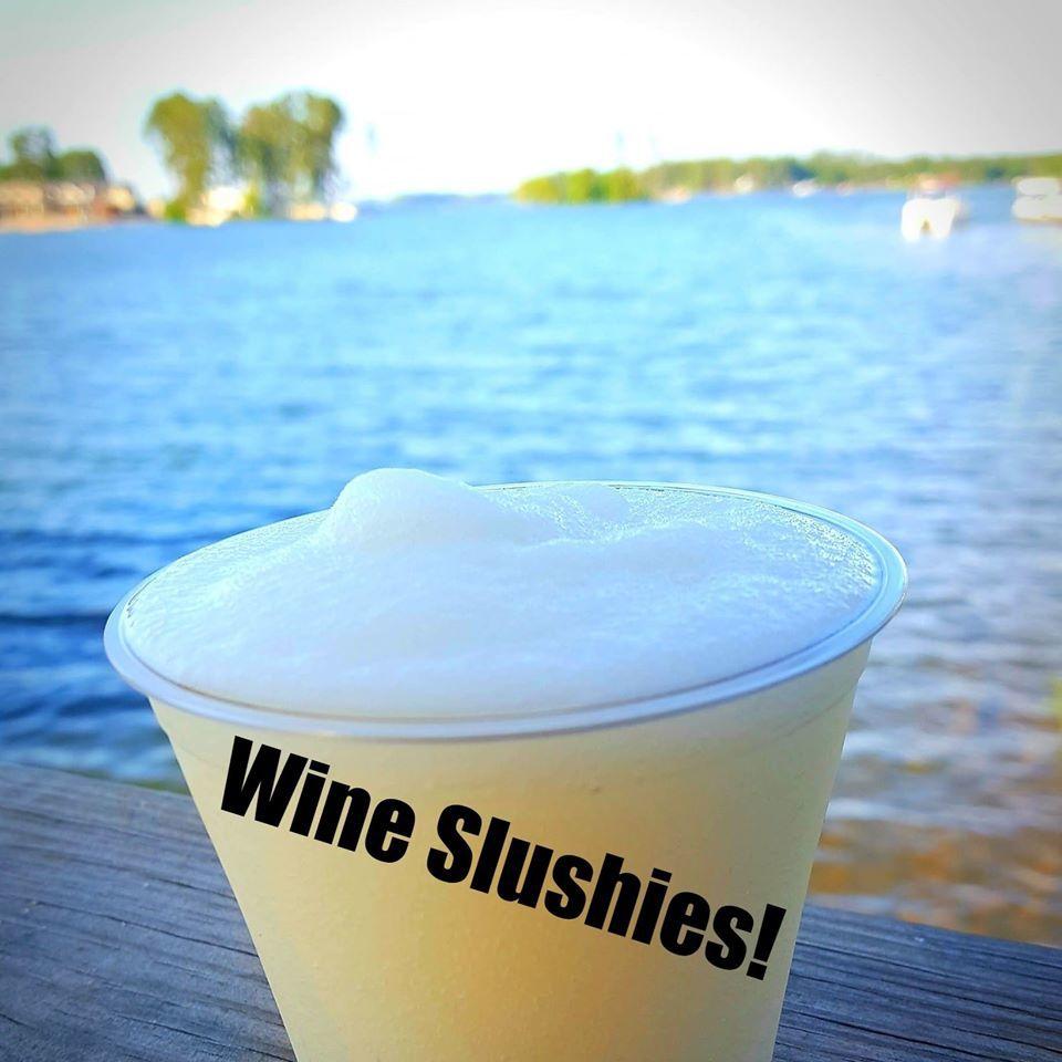 Wine Slushy.jpg