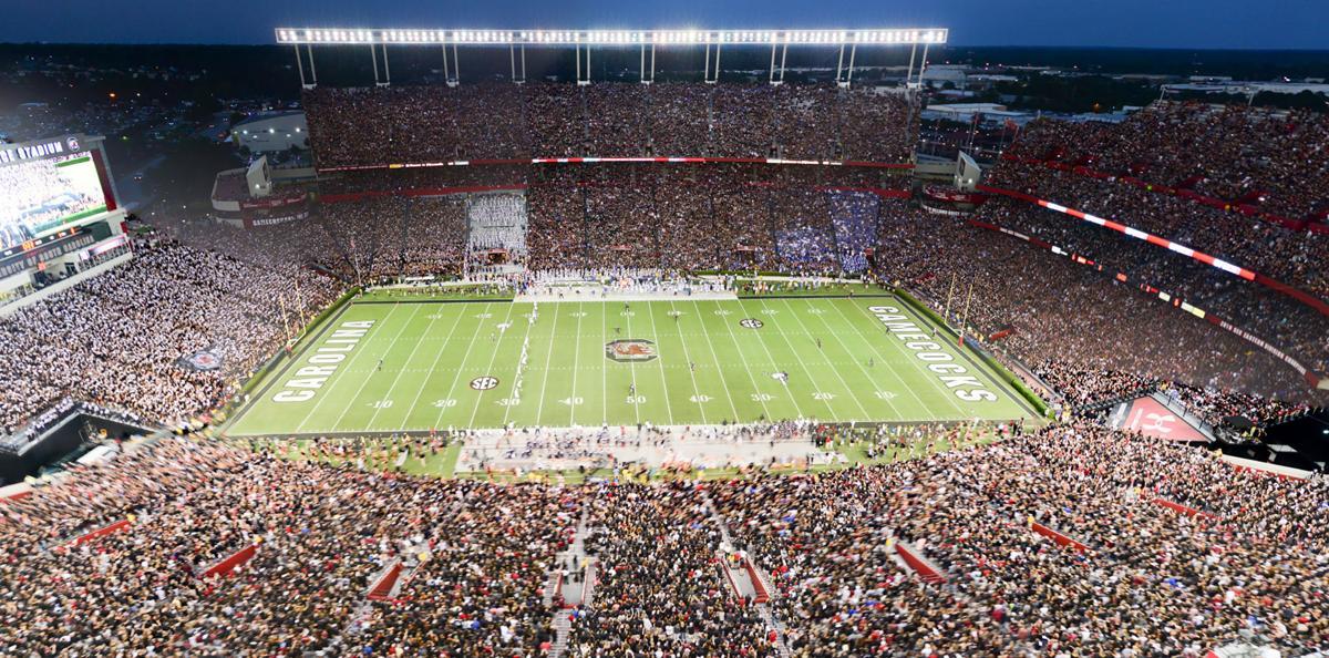 Stadium2017