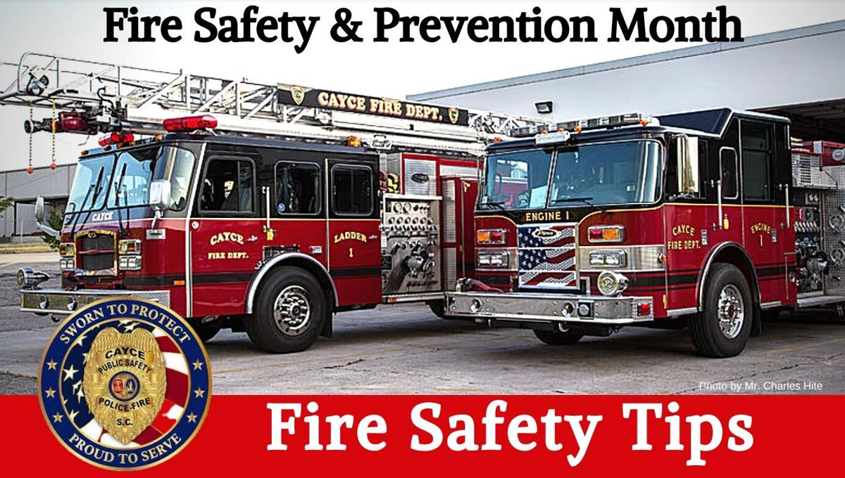 Cayce Fire Safety Tips.jpg