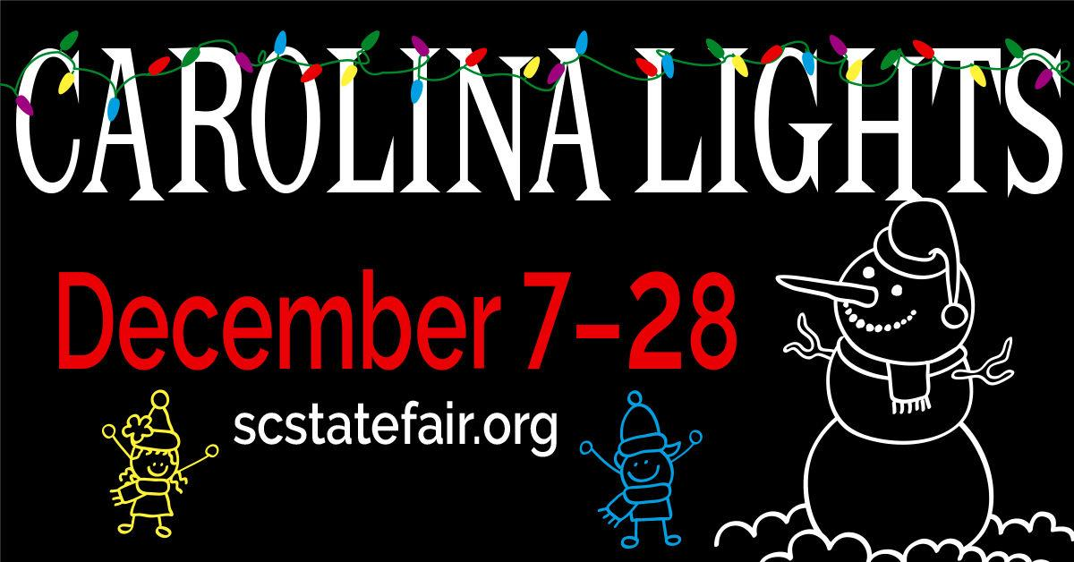 Carolina_Lights_1200x628