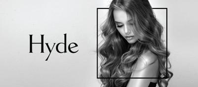 hyde-FB-cover.jpg
