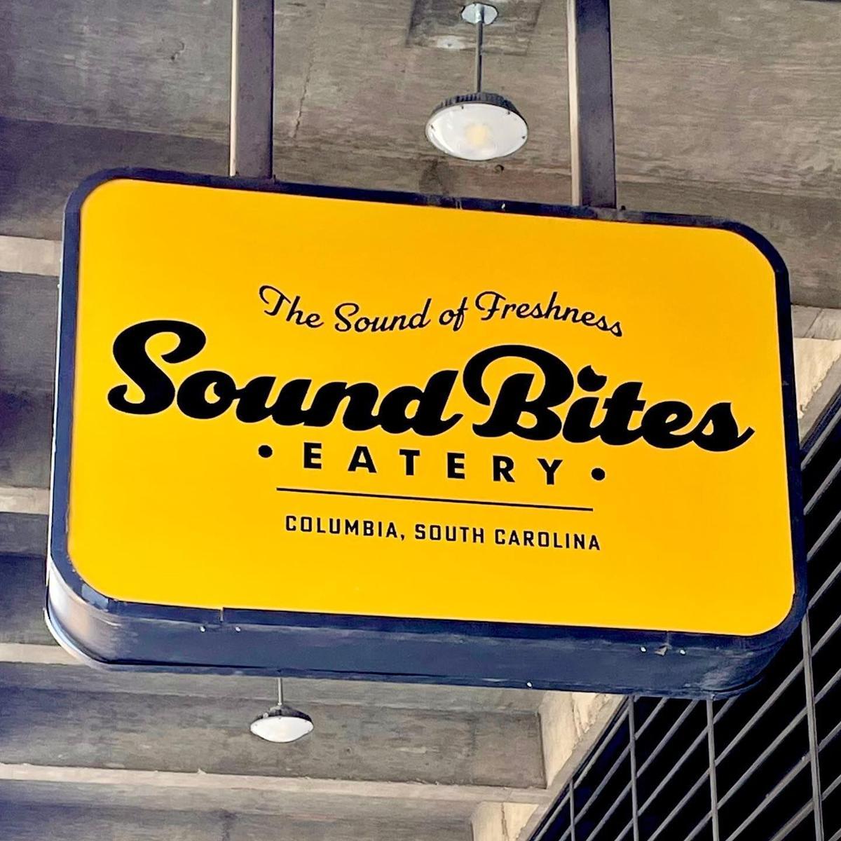 sound bites.jpg