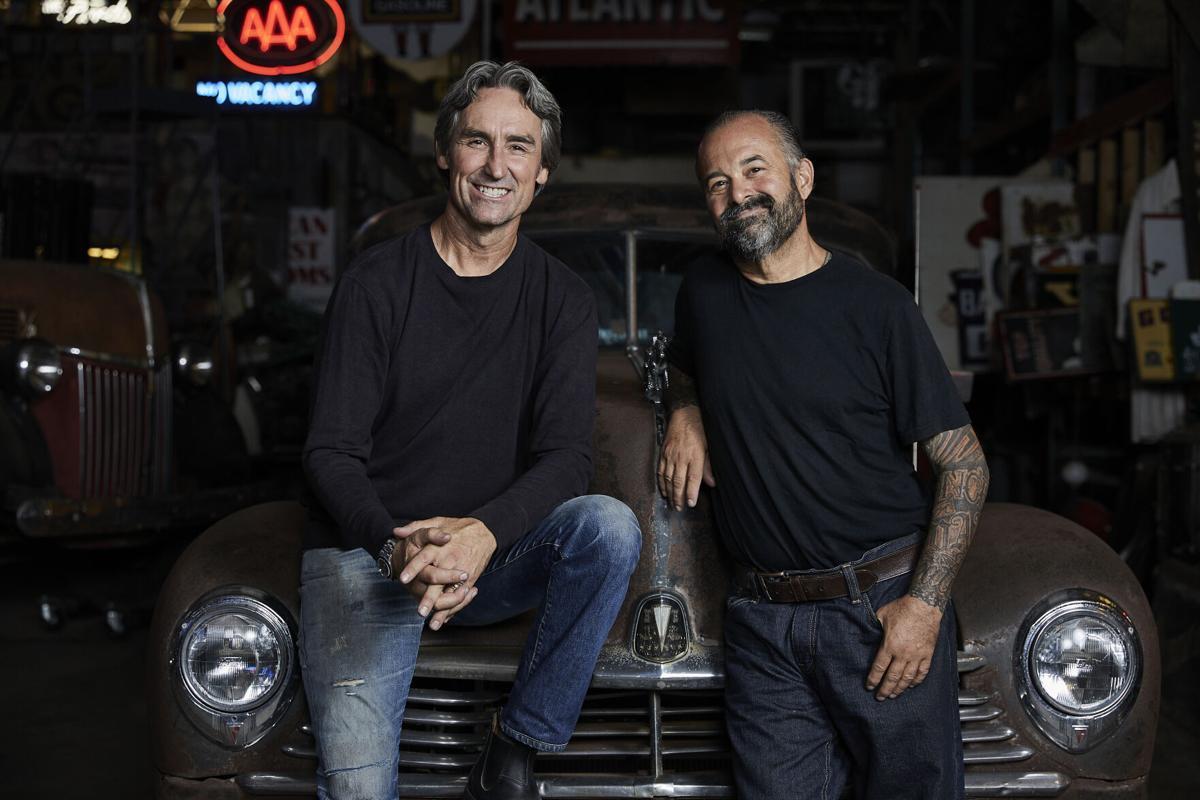 Mike&Frank.jpg