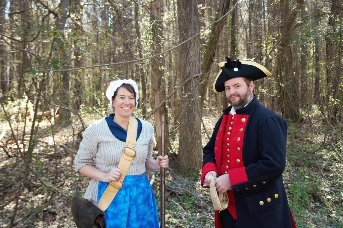 March-to-Fort-Congaree-3