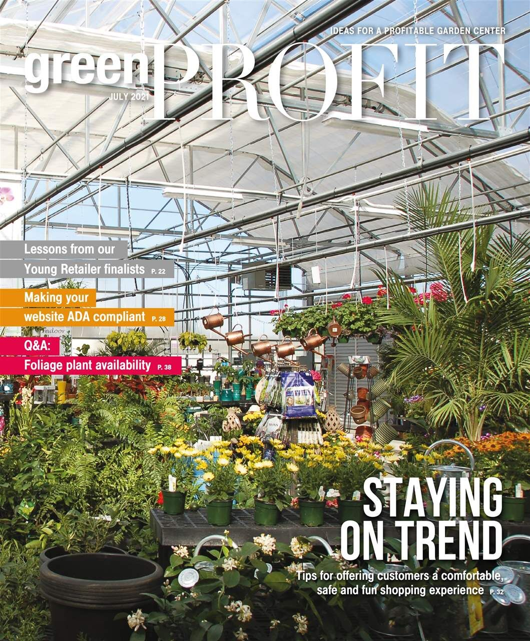Green Profit Cover.jpg