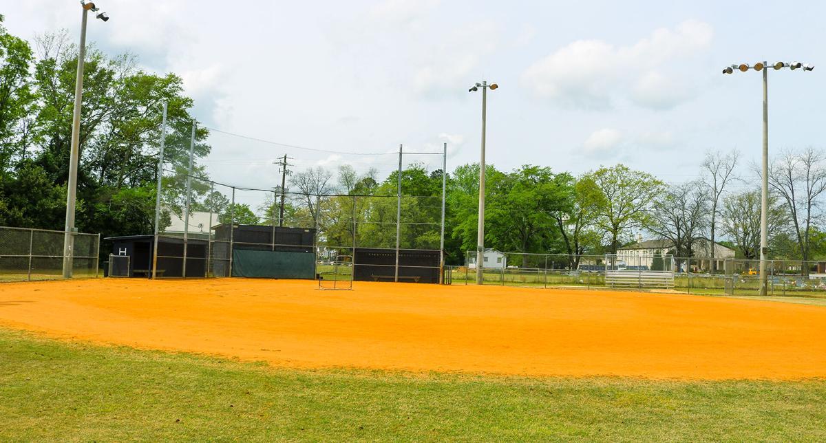 Ball field - RCRC photo.jpg