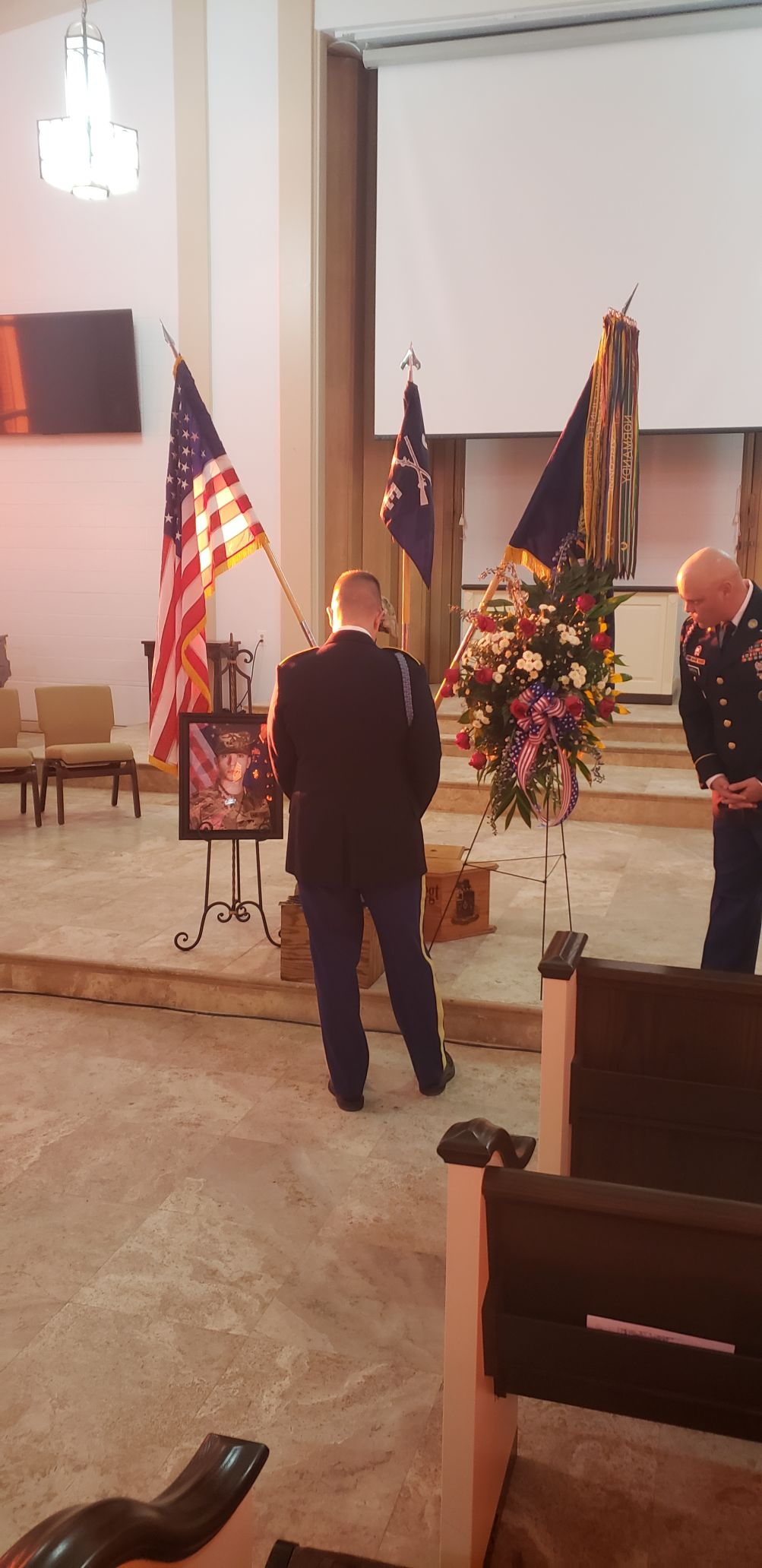 memorial service 2.jpg