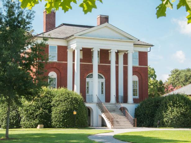 robert mills house.jpg