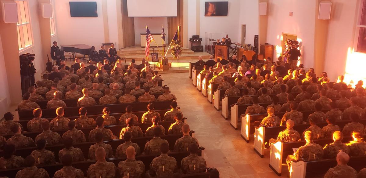 memorial service 3.jpg
