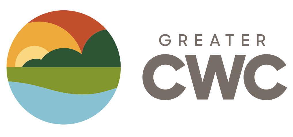 New Business Logo - Greater CWC Chamber & Visitors Center.png