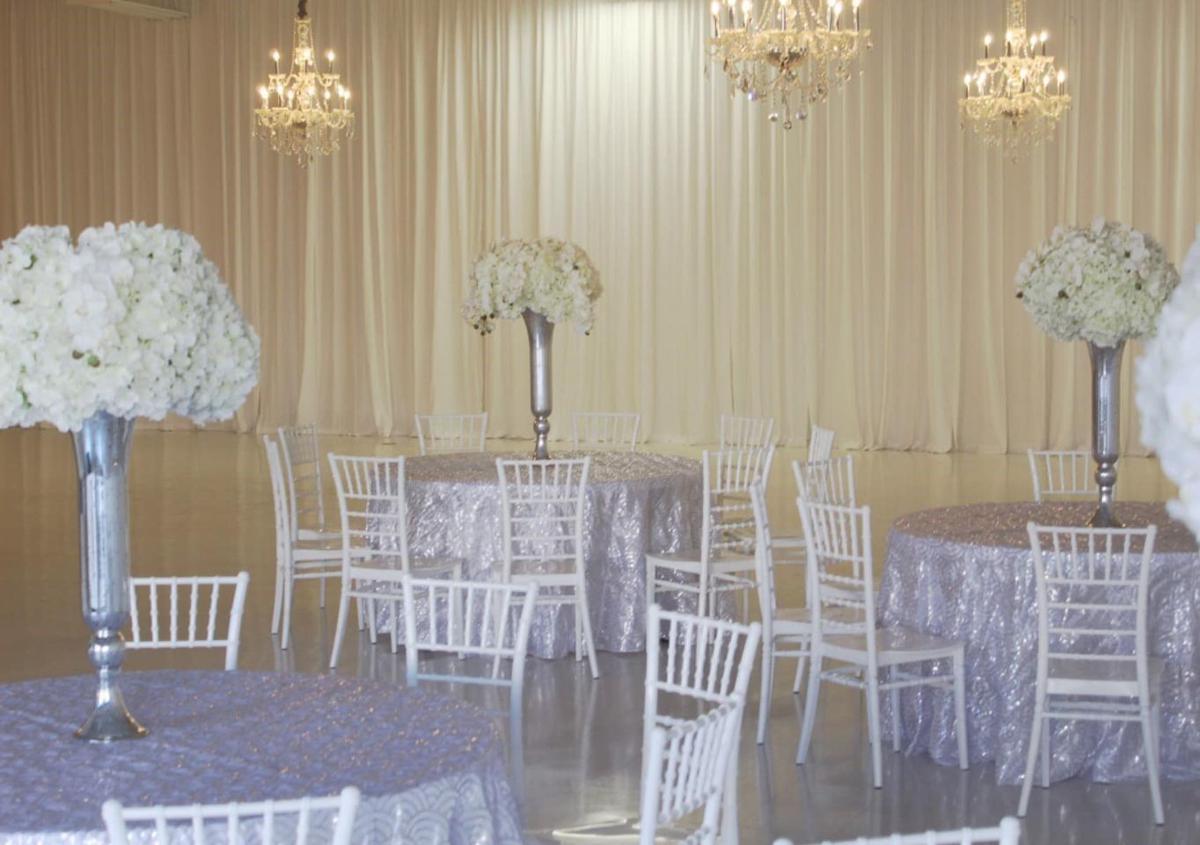 494 Event Center set up.jpg