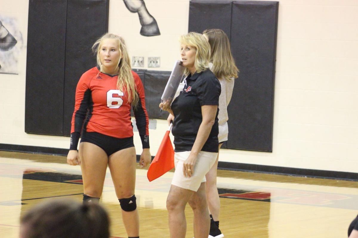 gilbert volleyball 2.JPG