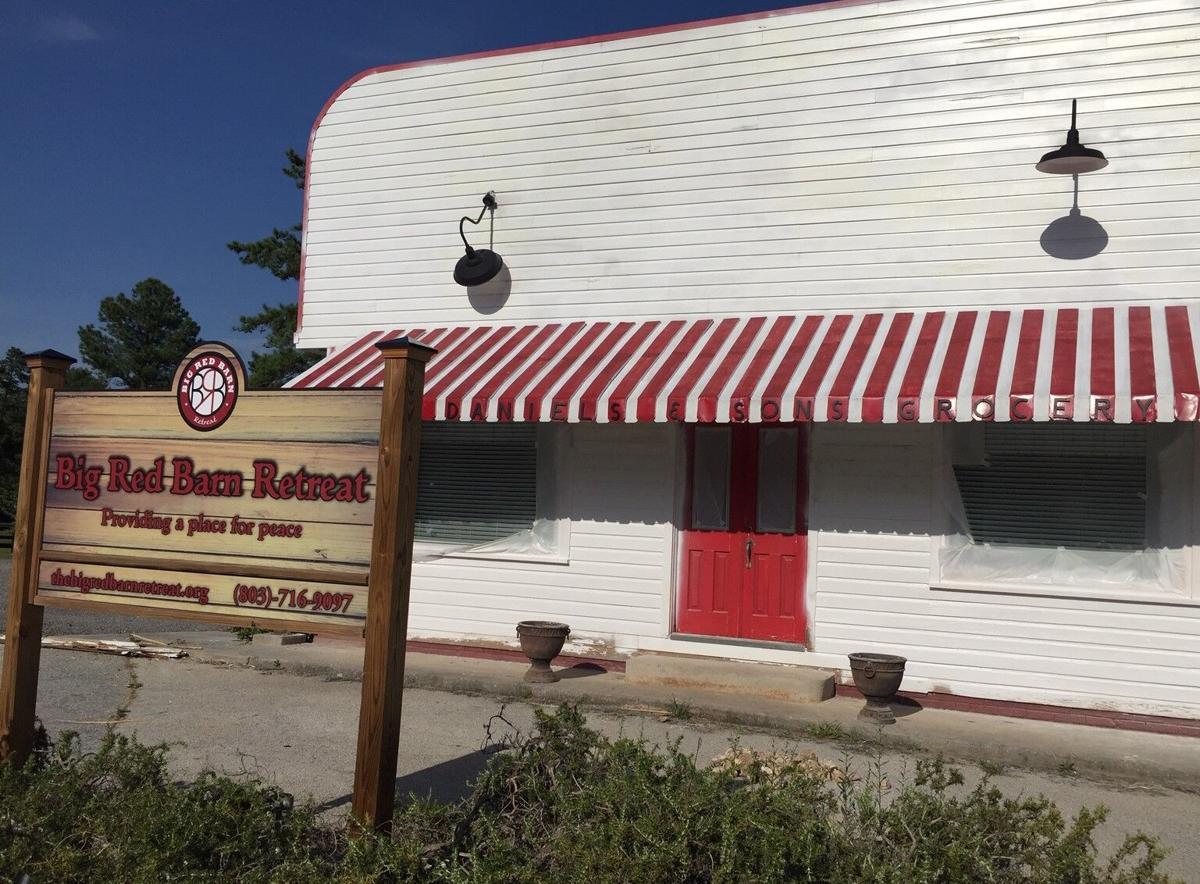 Big Red Barn Retreat.JPG