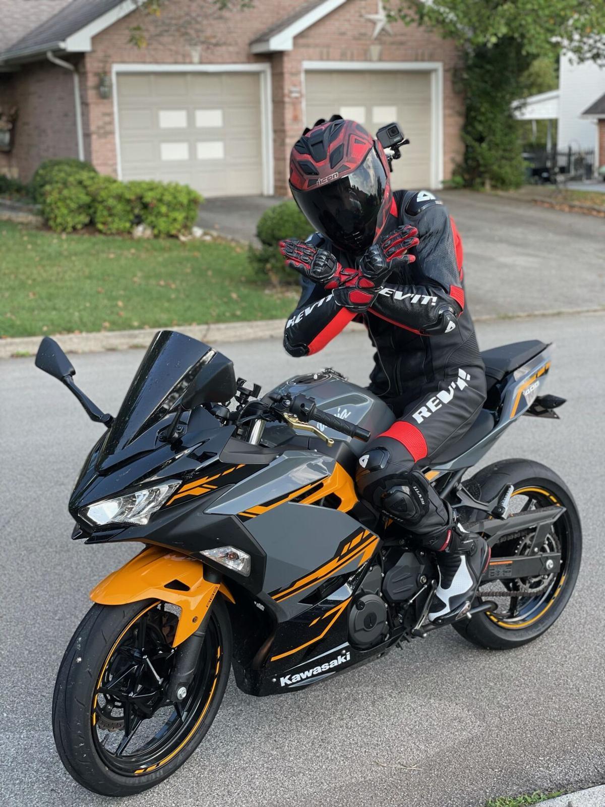 LeQuire Bike.JPG