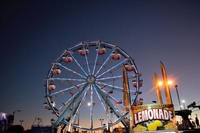 State Fair (7).jpg