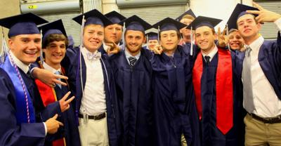 Students-from-Chapin-High-School-before-their-Graduation-ceremony.jpg