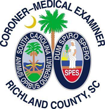 coroner-richland-county