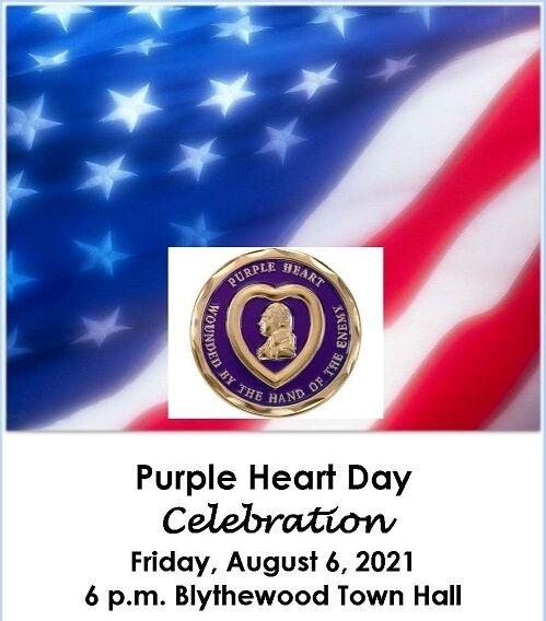 Purple Heart Day graphic.jpg