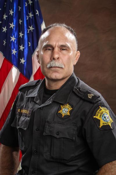deputy in crash