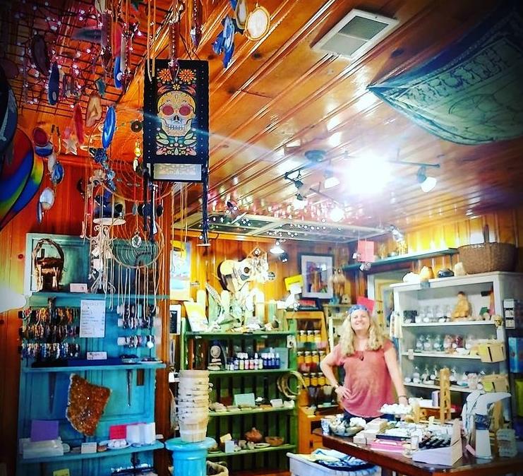 shop2.PNG