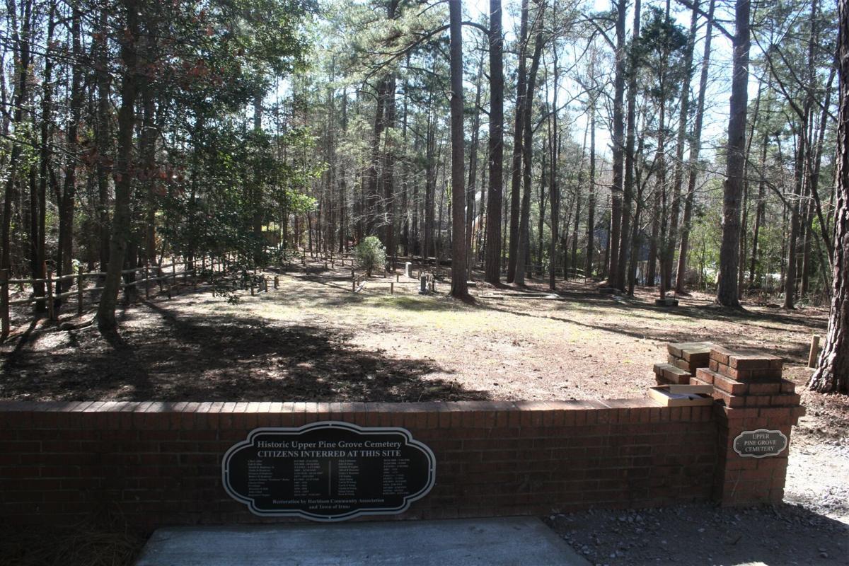 Upper Pine Grove Cemetery (2).JPG