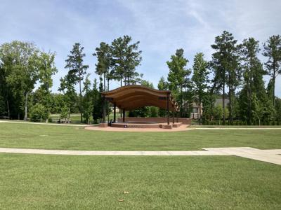 doko meadows park