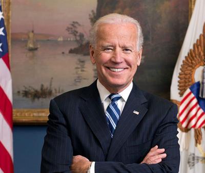 800px-Biden_2013