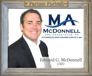 McDonnell Law