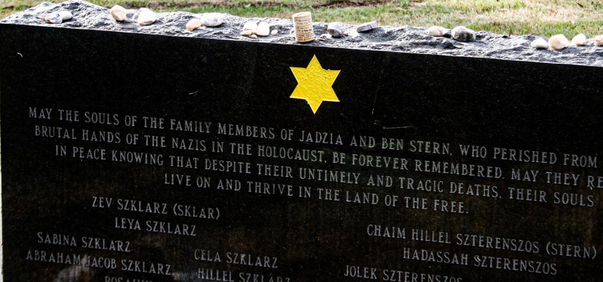 Memorial (1).JPG