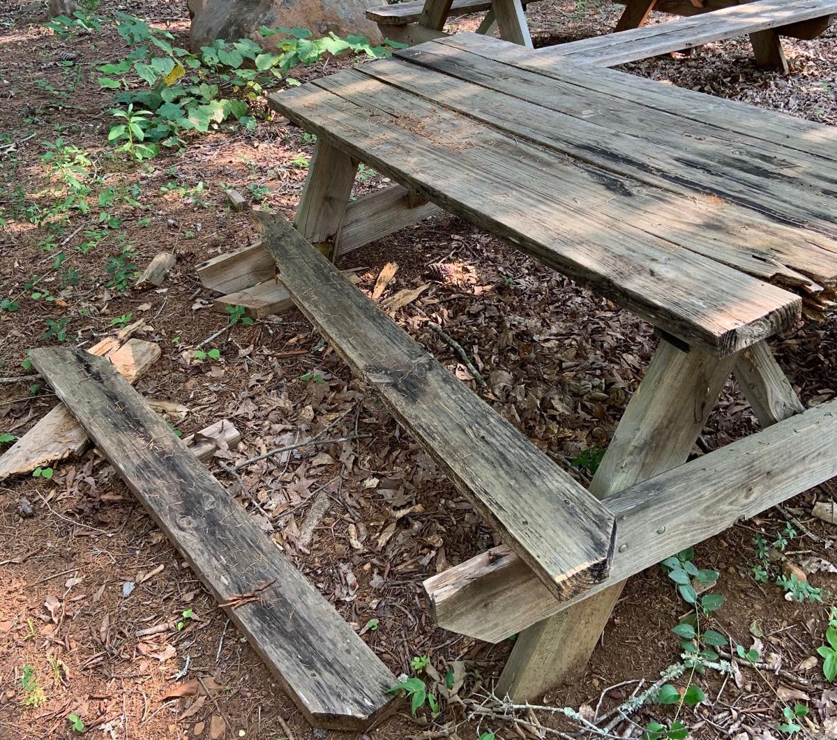 Old picnic table.jpg