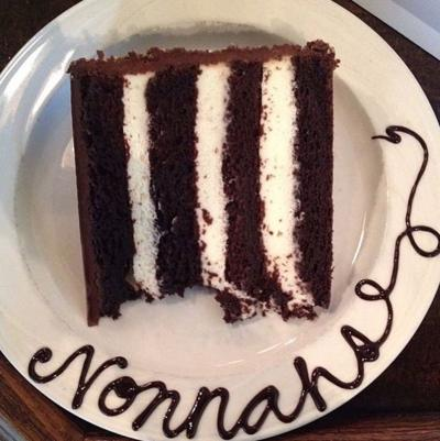 nonnah's