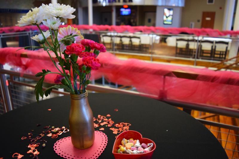 Amore Table Web.jpg