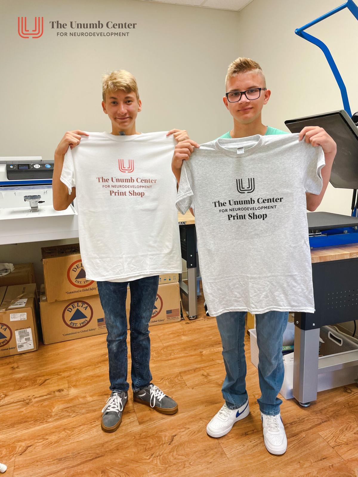 UCN Print Shop.jpg