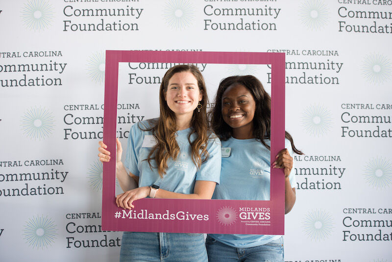 Midlands Gives 2019-CCCF-photo by Mary Grant-1336-webres.jpg