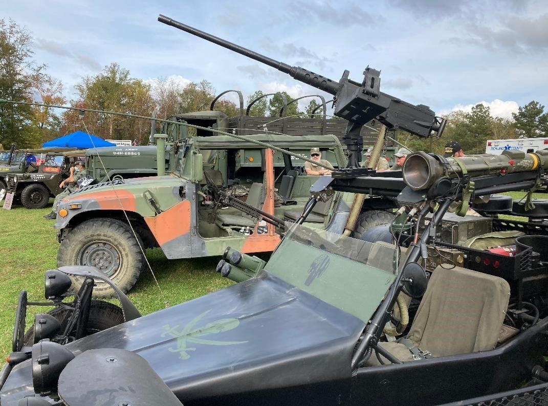 Military vehicles.jpg