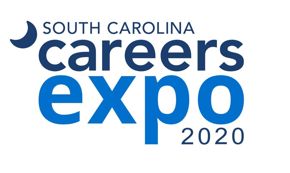 SC Careers Expo