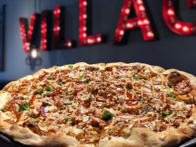The Chicken Hibachi Pizza-Village Idiot -Photo by Village Idiot-web res.jpg