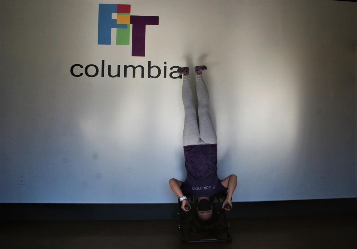 Fit Columbia (1).JPG